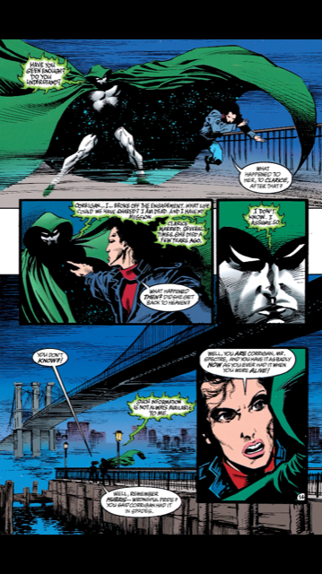 The Spectre 4 Page 14