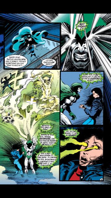 The Spectre 4 Page 15
