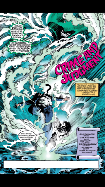 The Spectre 4 Page 2